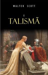 Cover O Talisma