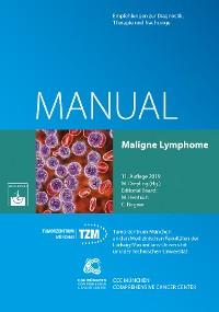 Cover Maligne Lymphome