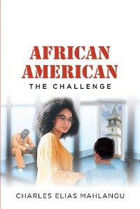 Cover African American