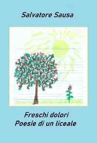 Cover Freschi Dolori