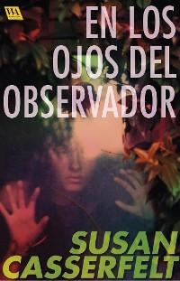 Cover En los ojos del observador