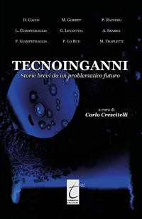 Cover Tecnoinganni