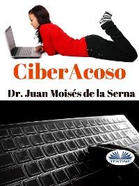 Cover CiberAcoso