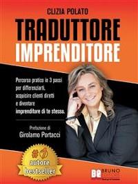 Cover Traduttore Imprenditore