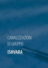 Cover Ishvara