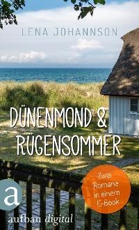 Cover Dünenmond & Rügensommer