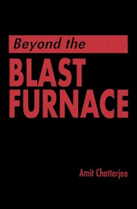 Cover Beyond the Blast Furnace