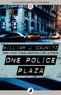 Cover One Police Plaza