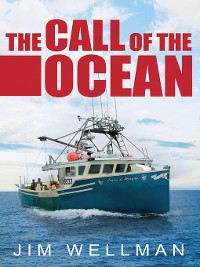 Cover The Call of the Ocean