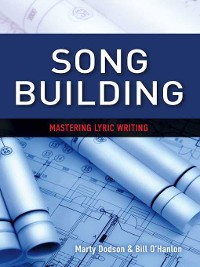 Cover Song Building