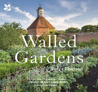Cover Walled Gardens