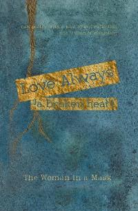 Cover Love Always, A Broken Heart