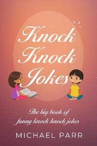 Cover Knock Knock Jokes