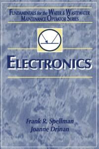 Cover Electronics