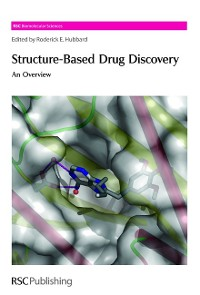 Cover Structure-Based Drug Discovery