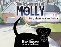 Cover The Adventures of Molly