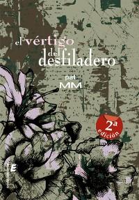 Cover El vértigo del desfiladero