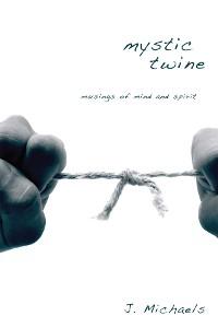 Cover Mystic Twine