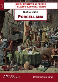 Cover Porcellana