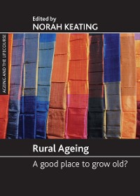 Cover Rural ageing