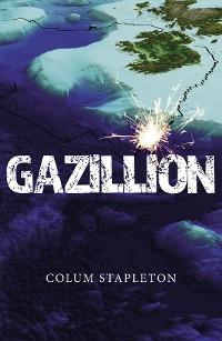 Cover Gazillion