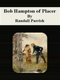 Cover Bob Hampton of Placer