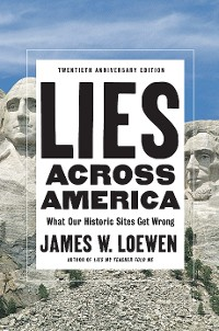 Cover Lies Across America