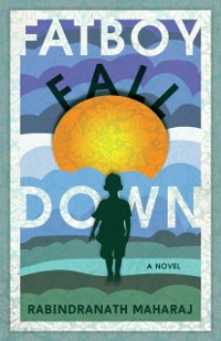 Cover Fatboy Fall Down