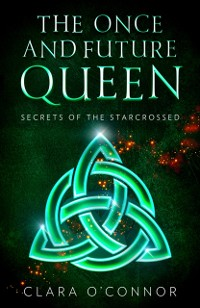 Cover Secrets of the Starcrossed
