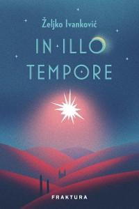 Cover In illo tempore