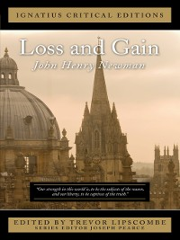 Cover Loss and Gain