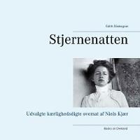 Cover Stjernenatten