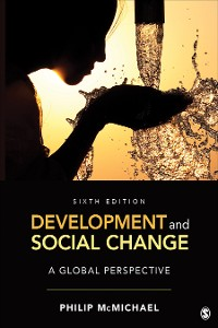 Cover Development and Social Change