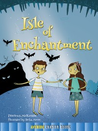 Cover Isle of Enchantment