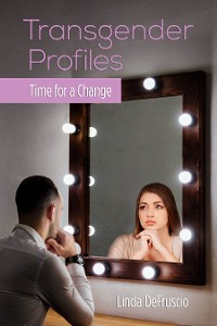 Cover Transgender Profiles