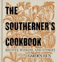 Cover Southerner's Cookbook