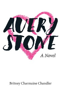 Cover Avery Stone