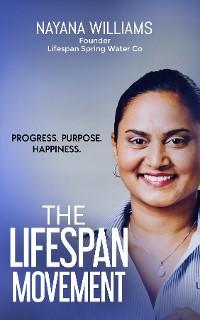 Cover The Lifespan Movement