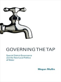 Cover Governing the Tap