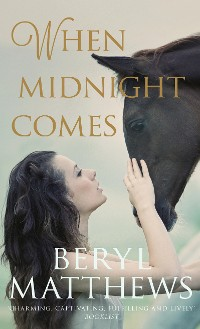 Cover When Midnight Comes