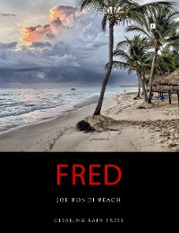 Cover Fred