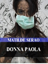 Cover Donna Paola