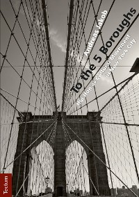 "Cover ""To the 5 Boroughs"""