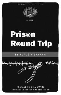 Cover Prison Round Trip