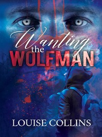 Cover Wanting the Wolfman