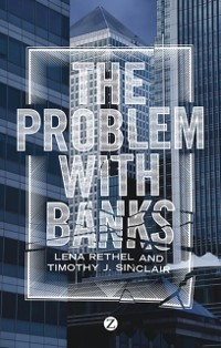 Cover Problem with Banks