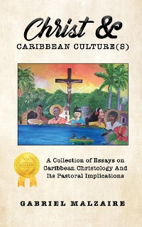 Cover Christ & Caribbean Culture(s)