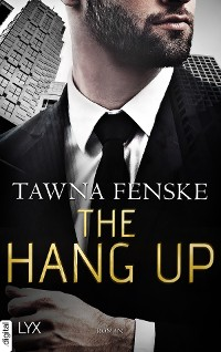 Cover The Hang Up