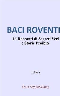 Cover BACI ROVENTI
