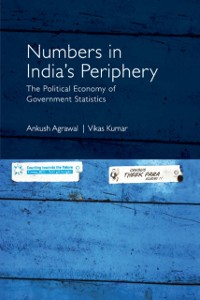 Cover Numbers in India's Periphery